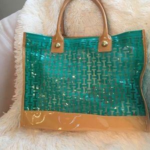 Handbags - Stylish Tote Bag